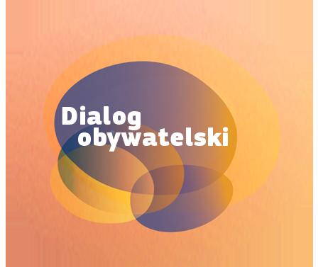 Dialog obywatelski - zaproszenie na szkolenie